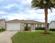 957 Candler Place, The Villages image