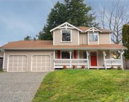 7011 177th St SW, Edmonds image