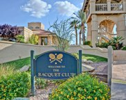 9711 E Mountain View Road Unit #2508, Scottsdale image