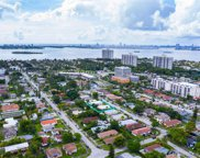 1245-55 Ne 110th St, Miami image