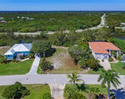 1303 Par View DR, Sanibel image