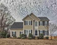 125 Scotts Bluff Drive, Simpsonville image