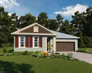 14564 Topsail Dr, Naples image