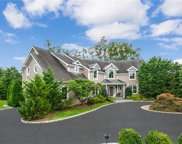 4 Red Roof  Drive, Rye Brook image