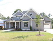 7508 Dover Hills Drive, Wake Forest image