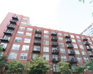 420 South Clinton Street Unit 106-A, Chicago image
