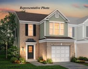 819 Canoe Song  Road Unit #373, Fort Mill image
