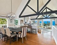 917 Summit Way, Laguna Beach image
