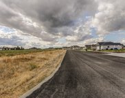 L3B3 Pine Brook Lane, Rexburg image