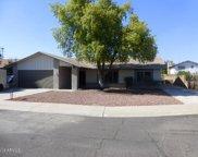 6714 W Denton Lane, Glendale image