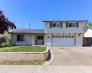 9660  Beachwood Drive, Orangevale image