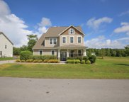 109 Camelot Drive, Holly Ridge image