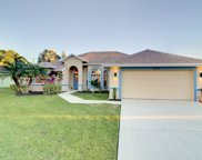 522 SE Wallace Terrace, Port Saint Lucie image