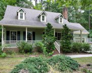 103 Culcross Court, Cary image