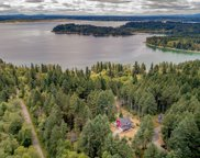 11104 120th St Ct, Anderson Island image
