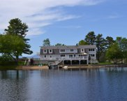 40 Bay Point Road, Ossipee image