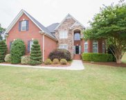 4 Little Pond Drive, Greenville image