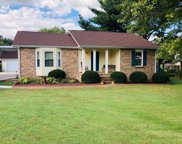 203 S S Pleasant Hill Dr, Springfield image