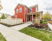 11458 S Open View Ln W, South Jordan image