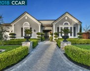 1721 Latour Ave, Brentwood image
