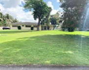 4301 Sw 143rd Ave, Miramar image