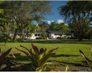 10701 Sw 67th Ave, Pinecrest image