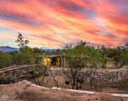 8121 E Wrightstown, Tucson image