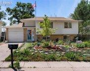 3723 Mesa Grande Drive, Colorado Springs image