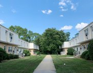 61 White Street Unit D, Eatontown image