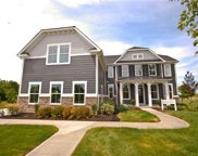 4528 Golden Eagle  Court, Zionsville image