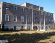 83 Princeton   Avenue Unit #2 D, Hopewell image
