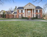 1025 Wellington  Terr, Town and Country image