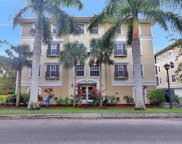 10011 Lake Cove DR Unit 202, Fort Myers image