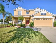 4205 Knob Lake Court, Tampa image