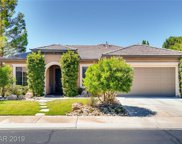 17 CONTRA COSTA Place, Henderson image