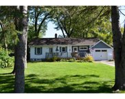 743 6th Street SE, Forest Lake image