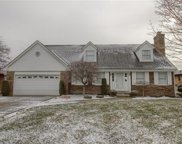 49758 Compass Pte, Chesterfield image