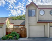 3204 Stockbridge Ln, Santa Cruz image