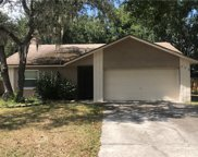 333 Sand Pine Trail, Winter Haven image