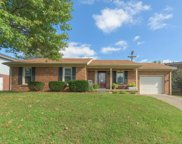 3704 Cali Court, Lexington image