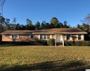 4339 Brookdale Lane, Conway image