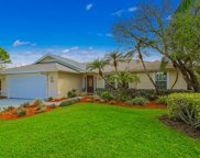 1192 SW Elm Grove Court, Palm City image