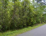 Lot 6 Hill Drive, Pawleys Island image