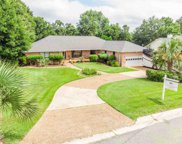 8864 Burning Tree Rd, Pensacola image