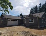10102 Farwest Dr SW, Lakewood image