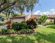 4496 Longboat LN, Fort Myers image