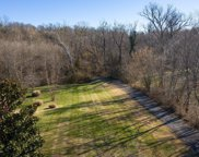 2803 Rivers Edge Rd, Louisville image