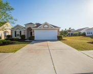 878 Carolina Forest Blvd, Myrtle Beach image