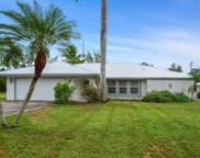 4772 32nd Ave Sw, Naples image