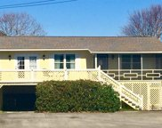 224 Norris Dr., Pawleys Island image